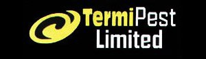 Termipest Limited