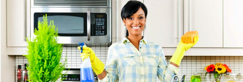 Termipest-Limited-Cleaning-Services-in Kenya optimized
