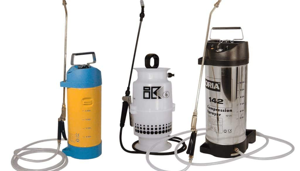 Termipest-Limited-Pest-control-equipment-supply-in-Kenya-2 Optimized
