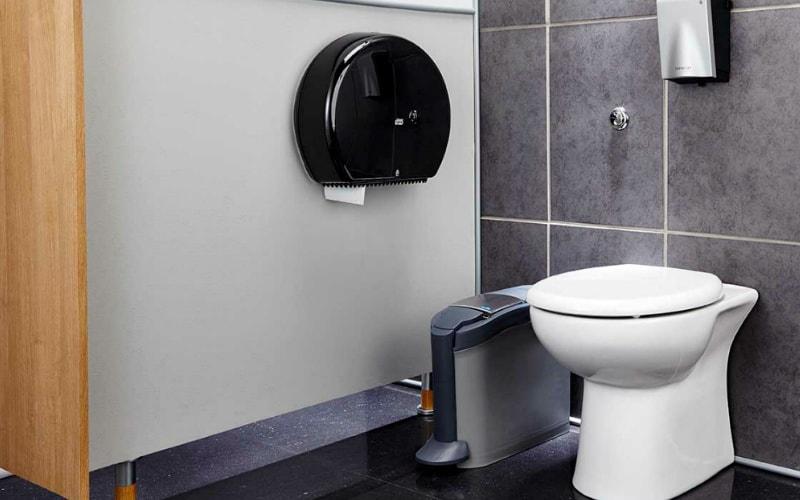 Termipest-Limited-Sanitary-Bins-Air-Care-In-Kenya-1 optimized